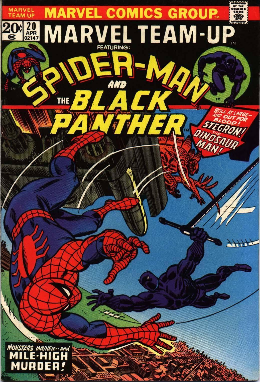 Marvel Team-Up v1 020