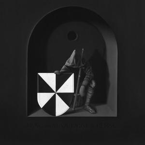 UNKLE - The Road: Part II / Lost Highway (Limited Edition) (2019)