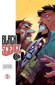Black Science 033 2017 digital Son of Ultron-Empire