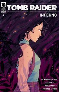 Tomb Raider-Inferno 003 2018 digital The Magicians