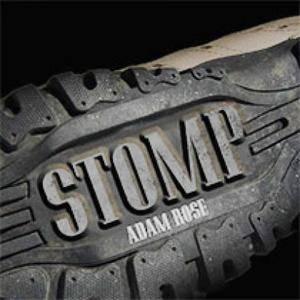 Adam Rose - Stomp