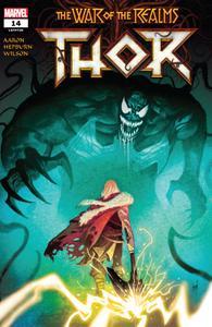 Thor 014 (2019) (Digital) (Zone-Empire