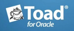 Quest Toad DBA Suite for Oracle (64bit) 12.1 Commercial Repost