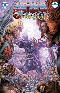 He-Man-Thundercats 006 2017 Digital Thornn-Empire