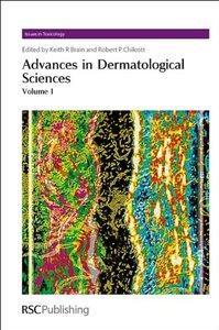 Advances in Dermatological Sciences: Complete Set