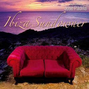 V.A. - Ibiza Sundowner (presented by Jose Padilla) (2012)