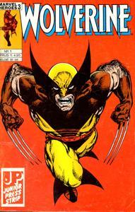 626IxnbCwwCwOsv8RO/Wolverine - 90 - Evolution