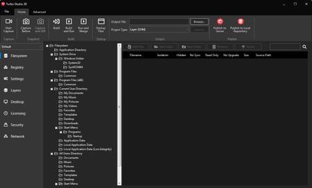 Turbo Studio 20.2.1301