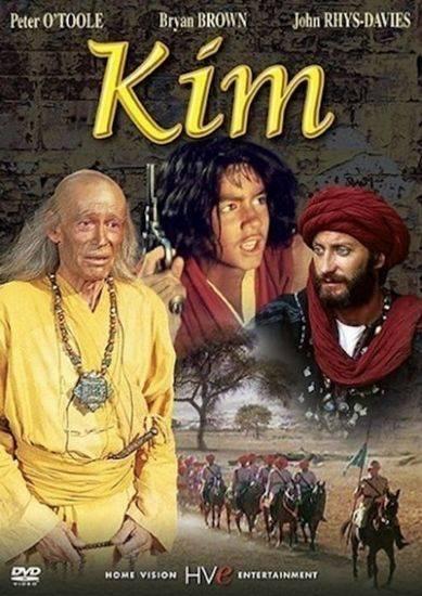 Kim (1984)