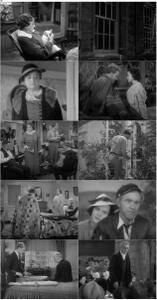 Captain Hurricane (1935)