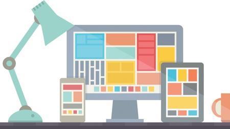 WordPress Site-Building Simplified