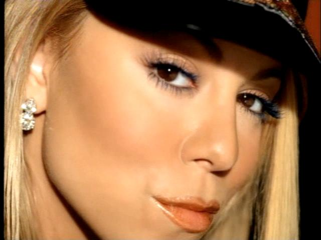 VideoClip Busta Rhymes ft Mariah Carey - I Know You Want