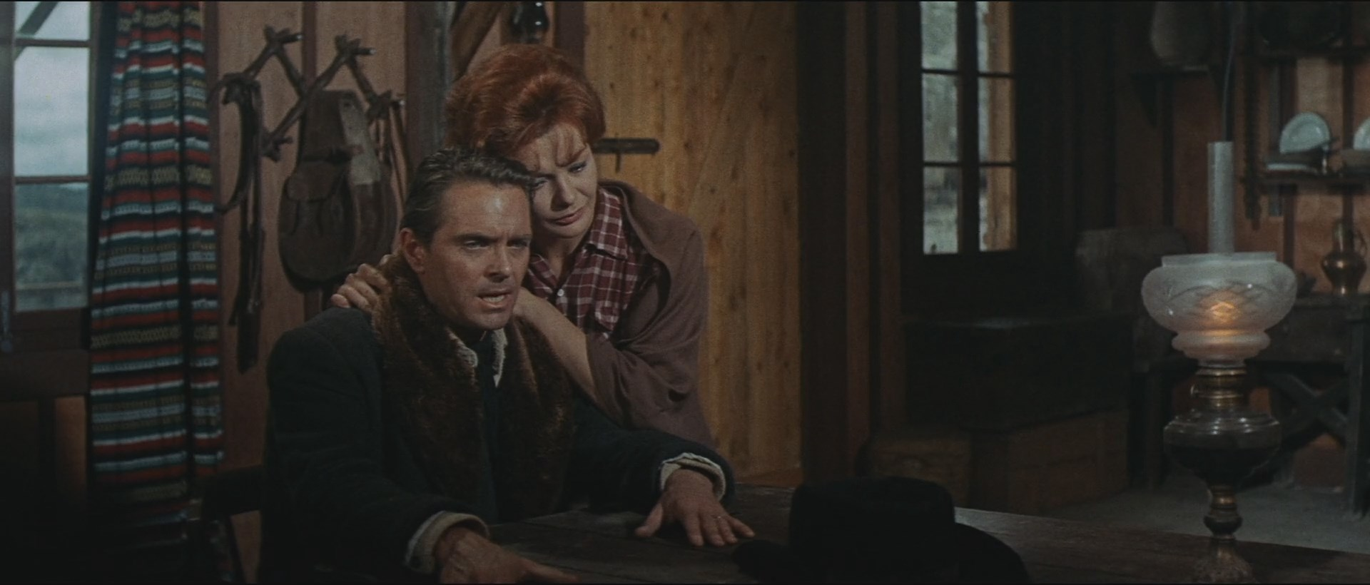 Hands of a Gunfighter / Ocaso de un pistolero (1965) / AvaxHome