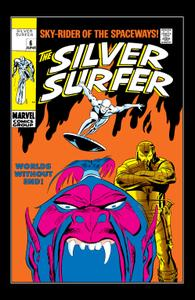 Silver Surfer 006 (1969) (Digital) (Shadowcat-Empire