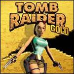 Tomb Raider 1 Gold (Unfinished Business)