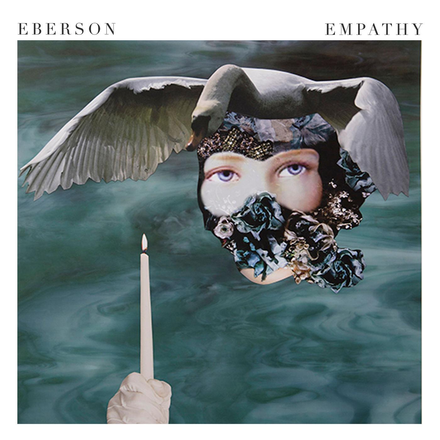 Eberson - Empathy (2018)