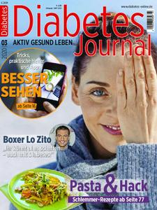Diabetes Journal - Februar 2020