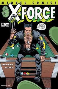 X-Force 120 (2001) (Digital) (Shadowcat-Empire