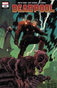 Deadpool 010 (2019) (Digital) (Zone-Empire