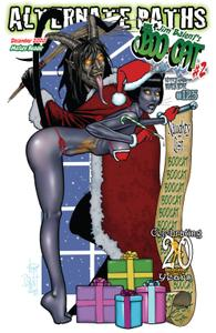 Tarot - Witch of the Black Rose 125 (2020) (Digital) (DR & Quinch-Empire