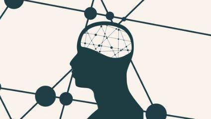 The Social Psychology of the Political Mind