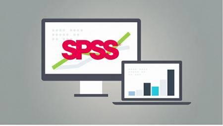 Statistics / Data Analysis in SPSS: Descriptive Statistics