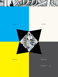 Black Jack v01 2008 Digital XRA