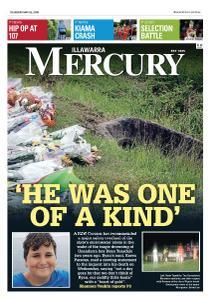 Illawarra Mercury - May 2, 2019