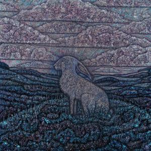 Ye Vagabonds - The Hare's Lament (2019)