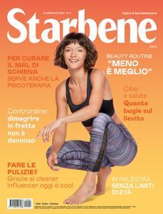 Starbene - 21 gennaio 2020