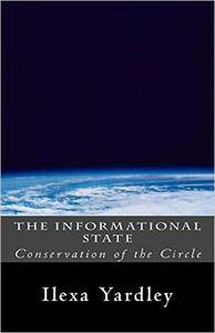 The Informational State: Conservation of the Circle
