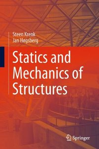 Statics and Mechanics of Structures (repost)