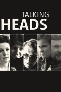 Talking Heads (1980)