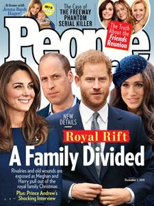 People USA - December 02, 2019