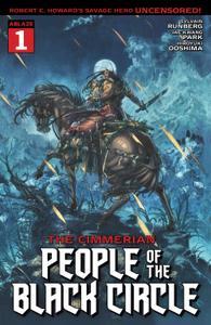The Cimmerian - People of the Black Circle 001 (2020) (digital) (NeverAngel-Empire