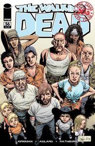 Walking Dead 056 2008 digital