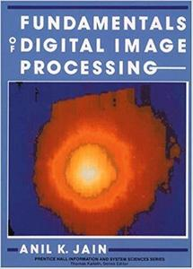 Fundamentals of Digital Image Processing [Repost]