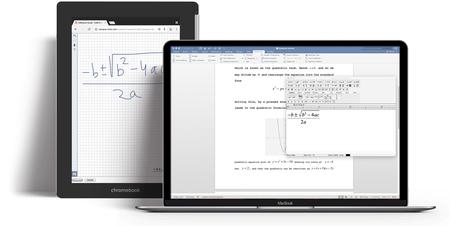 MathType 7.4.3 macOS