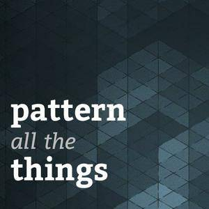 Laracasts - Design Patterns in PHP (2014)
