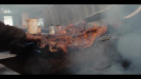 Chef's Table S01E03