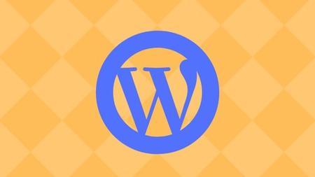 First Steps into Wordpress Membership Site