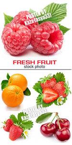 Fresh fruit 33