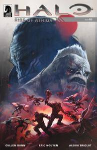Halo - Rise of Atriox 003 2017 digital Son of Ultron-Empire