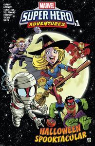 Marvel Super Hero Adventures - Captain Marvel - Halloween Spooktacular 001 (2018) (Digital) (Zone-Empire