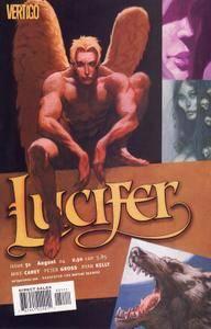 Lucifer - 051