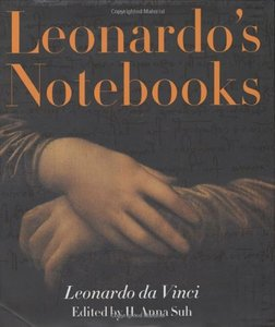 Leonardo's Notebooks