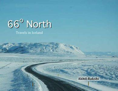 66° North - Travels in Iceland