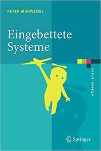 Eingebettete Systeme (Repost)