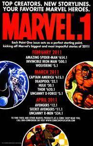 Secret Avengers 09