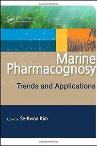 Marine Pharmacognosy: Trends and Applications (Repost)